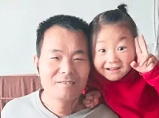 Palermo, violenta figlio e maltratta figlia: padre condannato