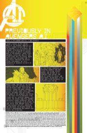 Página 1