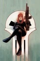 Black_Widow_09