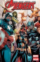 Heroes_Welcome_Avengers_Cover