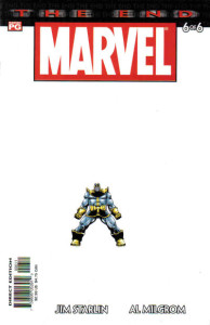 Marvel_Universe_The_End_Vol_1_6