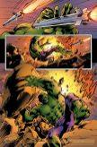 Savage Hulk 1, página 7 (lápices)