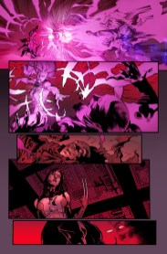 All-New_X-Men_29_Preview_2