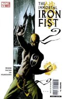 Immortal_Iron_Fist_1