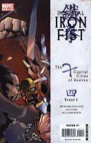 Immortal_Iron_Fist_11