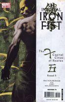 Immortal_Iron_Fist_12