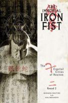 Immortal_Iron_Fist_9