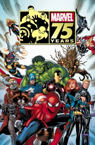Marvel_75th_Magazine_Cover