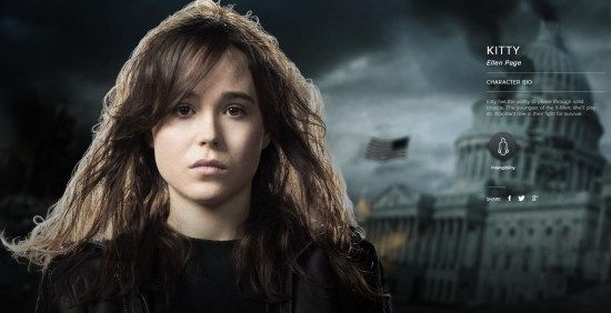 ellen-page-as-kitty-pryde