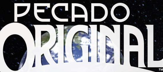 logo pecado original