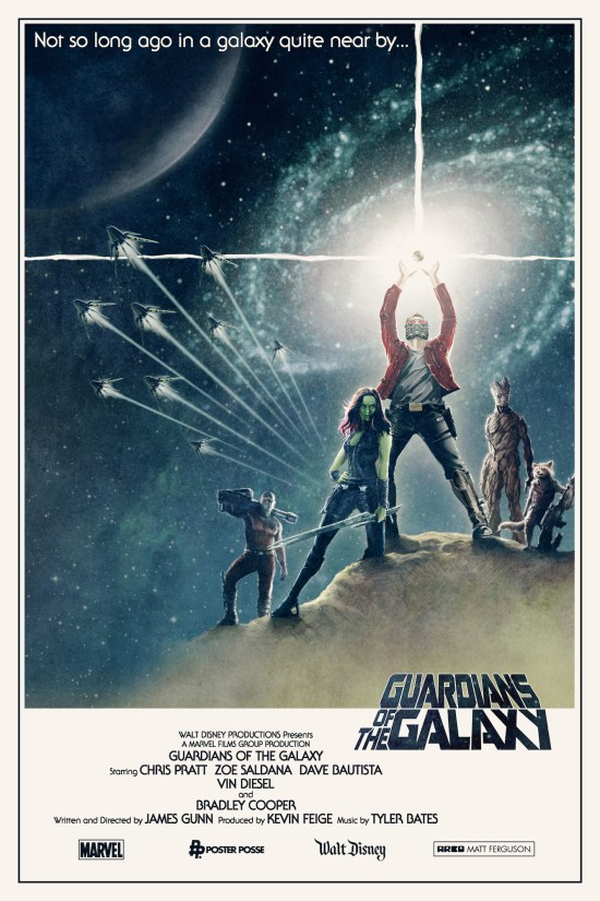 star-wars-guardians-of-the-galaxy