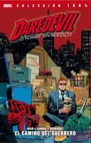 100% Marvel. Daredevil: El Hombre sin Miedo 5 (Panini)