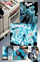 Amazing Spider-Man 4 - Previo 2