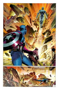 Avengers_Rage_of_Ultron_Interior_1