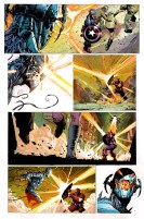 Avengers_Rage_of_Ultron_OGN_Preview_3