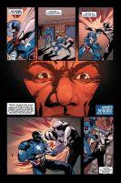 Iron Patriot #5 Prev2