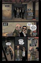 Magneto 7 - Previo 3