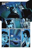 X-Men 16 - Previo 2
