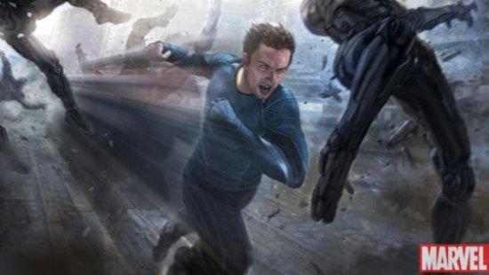 avengers_age_of_ultron_concept_art_quicksilver