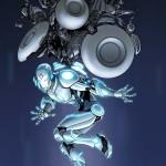 superior-iron-man-1-cov