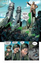 Hulk #5 1
