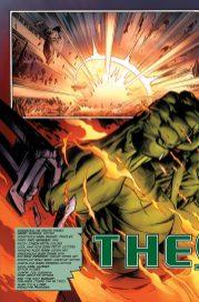 Hulk #5 4