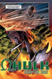 Hulk #5 5