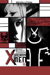 Uncanny_X-Men_25_Cover