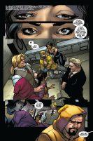 Wolverine #11 2
