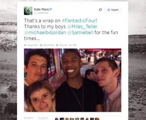 kate-mara-selfie-final-rodaje