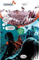 Bucky Barnes The Winter Soldier 1 10