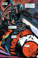 Bucky Barnes The Winter Soldier 1 9