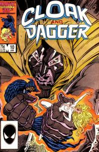 Cloak_and_Dagger_Vol_2_10