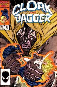Cloak_and_Dagger_Vol_2_10