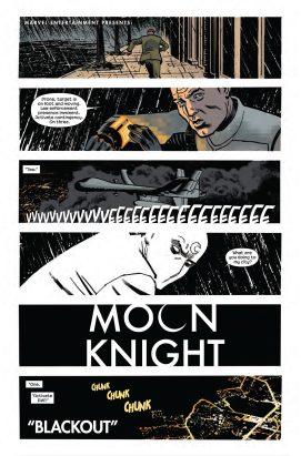 MOON KNIGHT 7 8