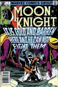 Moon_Knight_Vol_1_7
