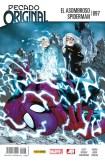El Asombroso Spiderman 97 (Panini)