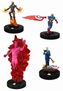 HeroClix Avengers Assemble_LG