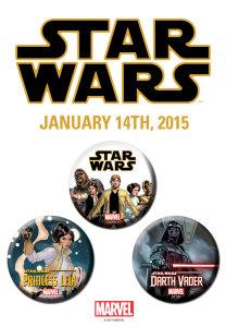 Star_Wars_1_Exclusive_Button_Designs