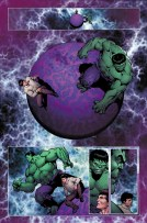 Thanos_vs_Hulk_1_Preview_2