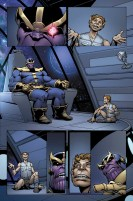 Thanos_vs_Hulk_1_Preview_3