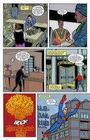 All-New Miracleman Annual 1 8