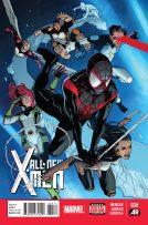 All-New X-Men #34 1