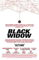 Black Widow #13 4