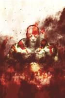 Legendary_Star_Lord_9_Cosmically_Enhanced_Variant (Drax)