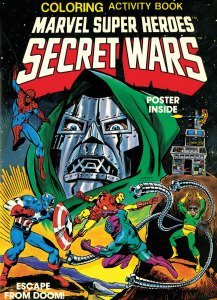 Marvel_Super_Heroes_Secret_Wars_Activity_Book_Cover