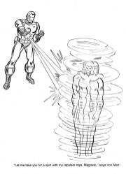 Marvel_Super_Heroes_Secret_Wars_Activity_Book_Preview_3