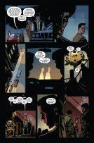 Miles Morales Ultimate Spider-Man #8 5