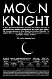 Moon Knight #10 2