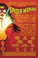 Spider-Woman #2 4